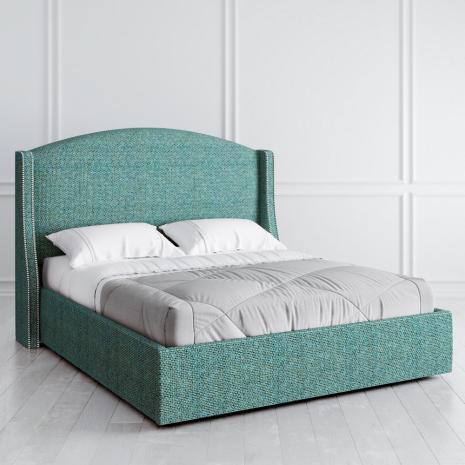 Кровать с подъёмным механизмом K10-N-0402