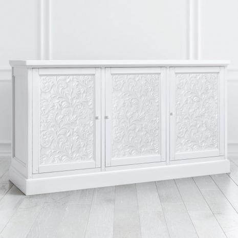 Комод широкий 3 двери Villar A247-F07-K00