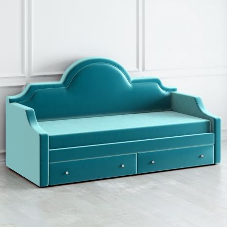 Кровать пристенная Daybed K40-1020-B08