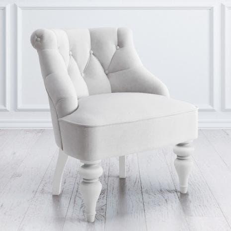 Кресло Крапо M13-W-E01