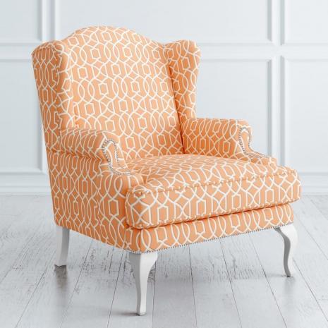 Кресло Френсис M12-WN-0403