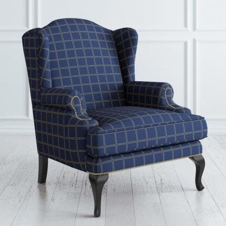 Кресло Френсис M12-BG-0363