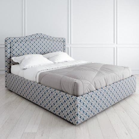 Кровать с подъёмным механизмом K01-0385