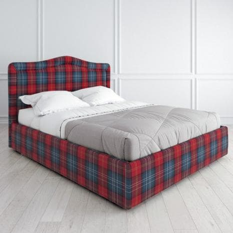 Кровать с подъёмным механизмом K01-0368