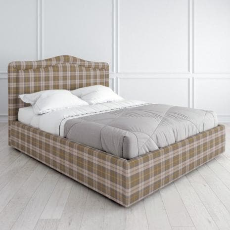 Кровать с подъёмным механизмом K01-0367