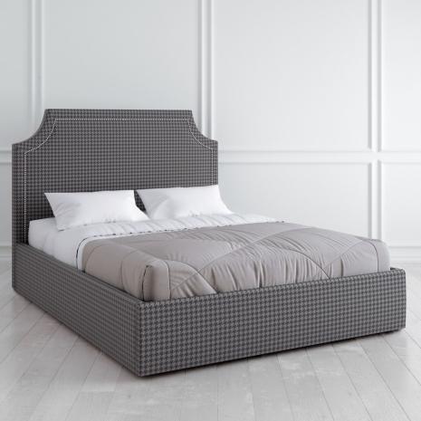 Кровать с подъёмным механизмом K09-N-0589