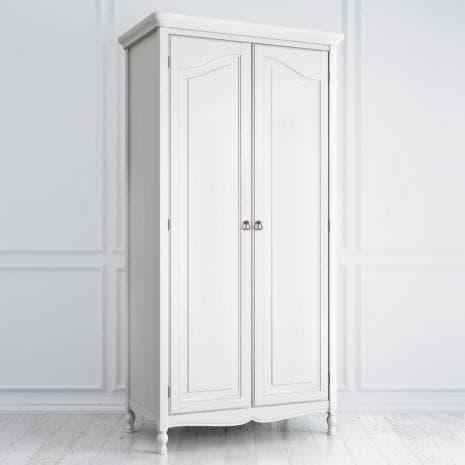 Шкаф 2 двери Villar W121-K01-P