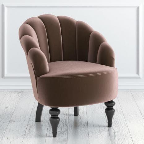 Кресло Шелли M15-B-B05