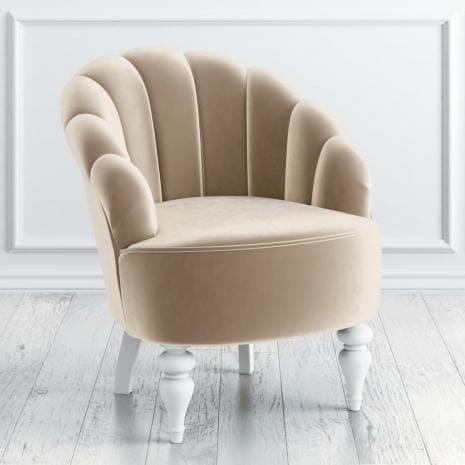 Кресло Шелли M15-W-B01