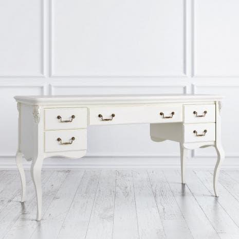 Кабинетный стол широкий Romantic