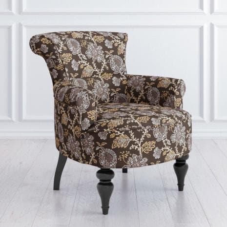 Кресло Перфетто M11-B-0376