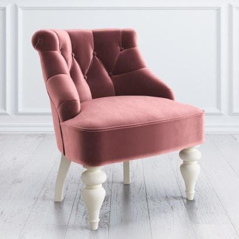 Кресло Крапо M13-K02-B20