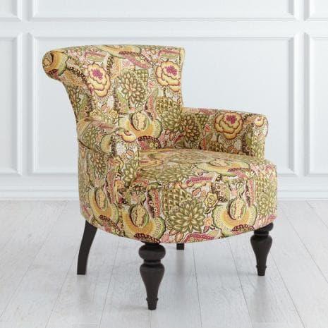 Кресло Перфетто M11-B-0382