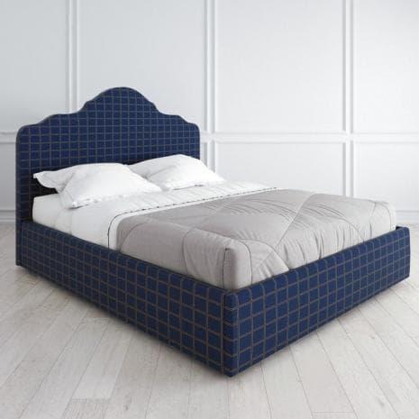 Кровать с подъёмным механизмом K04-0363