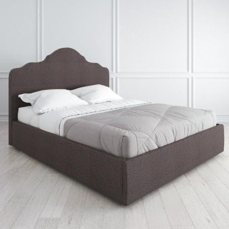 Кровать с подъёмным механизмом K04-0378