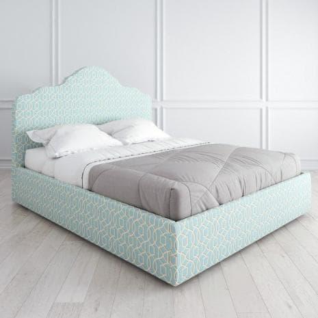 Кровать с подъёмным механизмом K04-0404