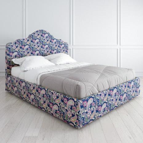 Кровать с подъёмным механизмом K04-0408