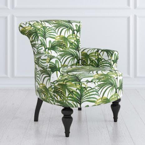 Кресло Перфетто M11-B-0364