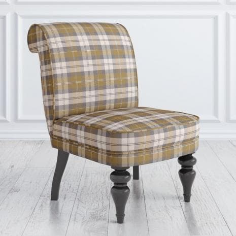 Кресло Лира M16-B-0367