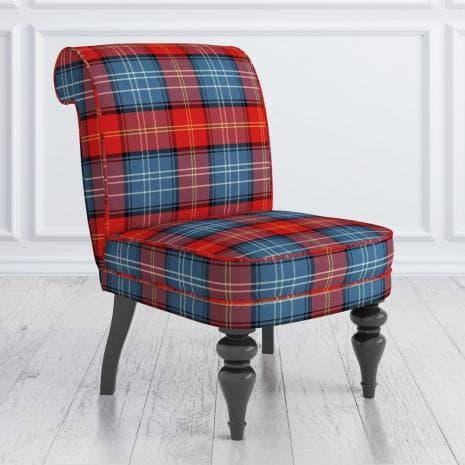 Кресло Лира M16-B-0368