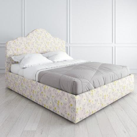 Кровать с подъёмным механизмом K04-0381