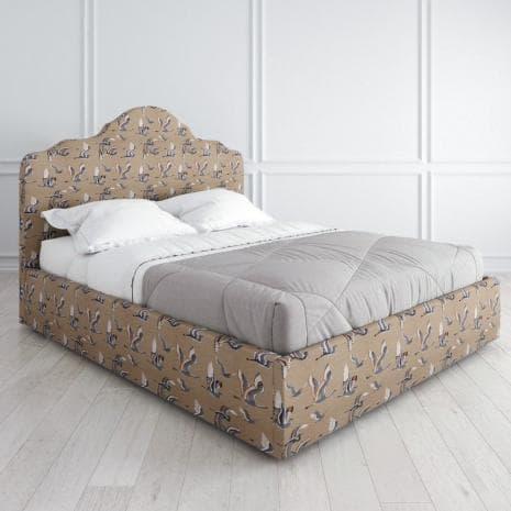 Кровать с подъёмным механизмом K04-0390
