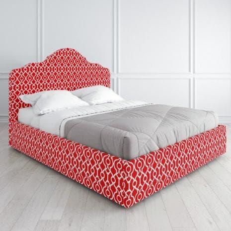 Кровать с подъёмным механизмом K04-0393