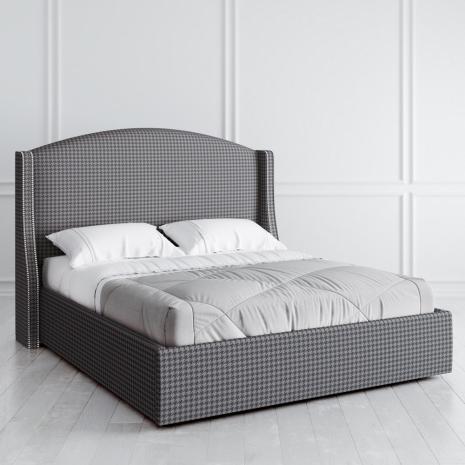 Кровать с подъёмным механизмом K10-N-0589