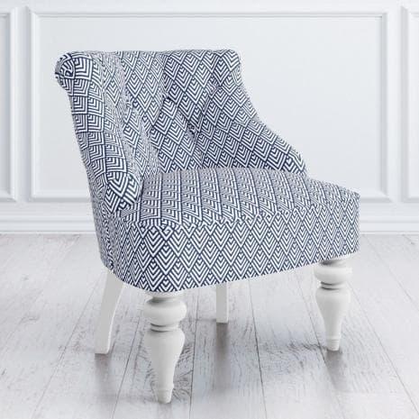 Кресло Крапо M13-W-0362