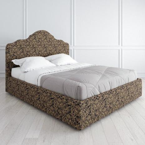 Кровать с подъёмным механизмом K04-0373