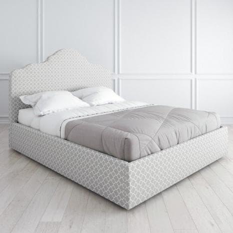 Кровать с подъёмным механизмом K04-0374