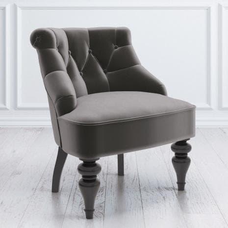 Кресло Крапо M13-B-B12