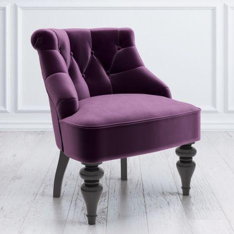 Кресло Крапо M13-B-B14