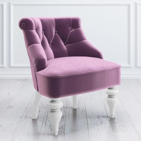 Кресло Крапо M13-W-B13