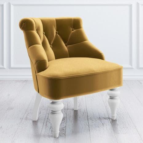 Кресло Крапо M13-W-B15