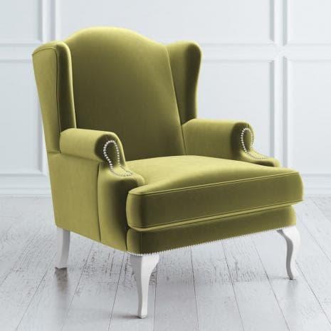 Кресло Френсис M12-WN-B10