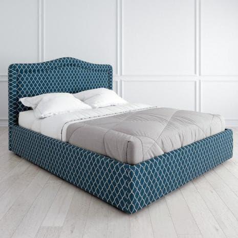 Кровать с подъёмным механизмом K01-0377
