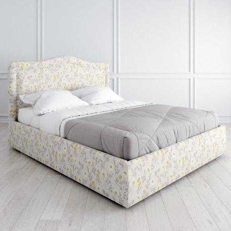 Кровать с подъёмным механизмом K01-0381