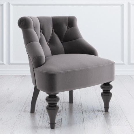 Кресло Крапо M13-B-E08