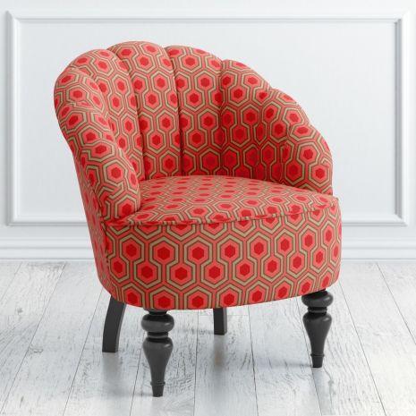 Кресло Шелли M15-B-0387