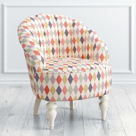 Кресло Шелли M15-K02-0395