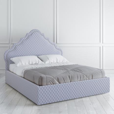 Кровать с подъёмным механизмом K08-N-0362