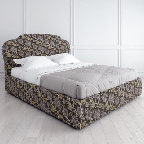 Кровать с подъёмным механизмом K03-0376