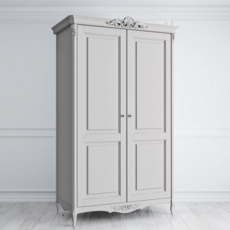 Шкаф 2 двери Atelier Home
