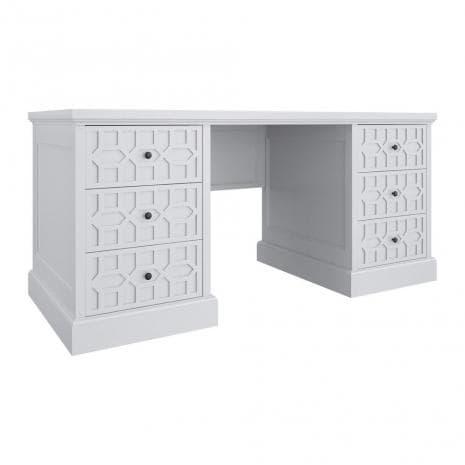 Кабинетный стол Magrib