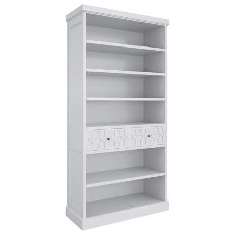 Книжный шкаф Magrib