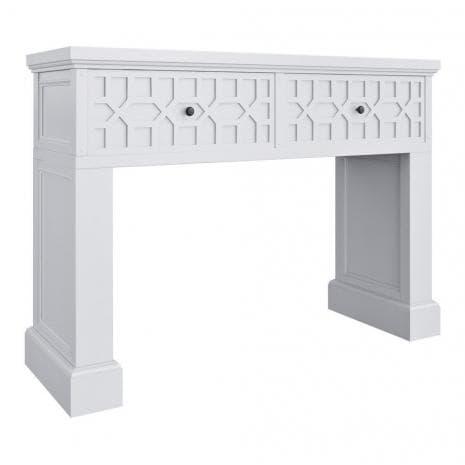 Столик консоль Magrib