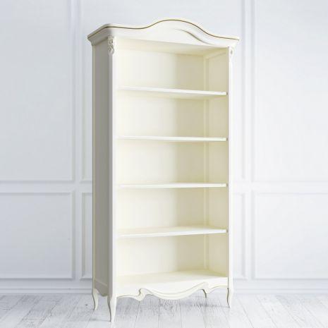 Книжный шкаф Lady Rose