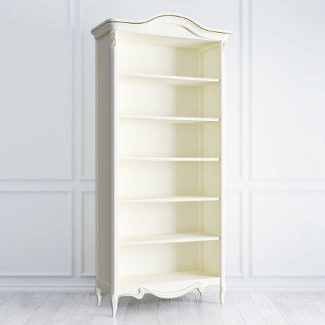 Книжный шкаф Lady Rose (высота 221)