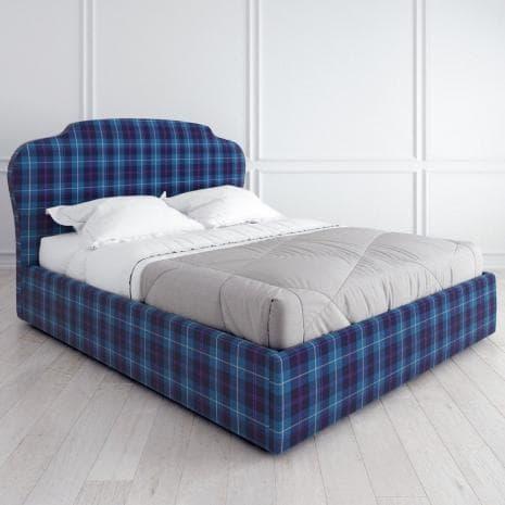Кровать с подъёмным механизмом K03-0412